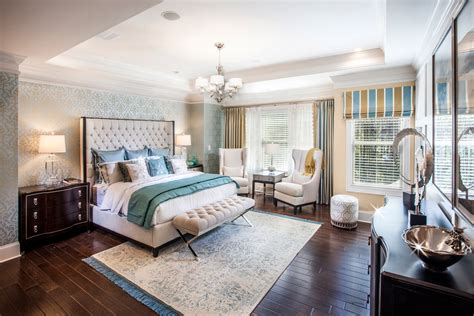 Model Homes & Suites By Fdm Designs-atlanta Georgia