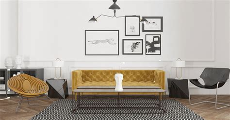 wall sofa designs crown your living room 3 ideas for the wall above your sofa
