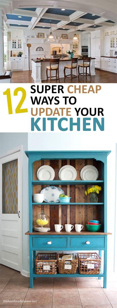kitchen ideas magazine bathroom kitchen update existing designer magazine design