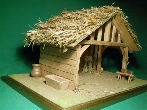 creche de noel exterieur a vendre creche noel bois maison de creche de noel assorockstudio