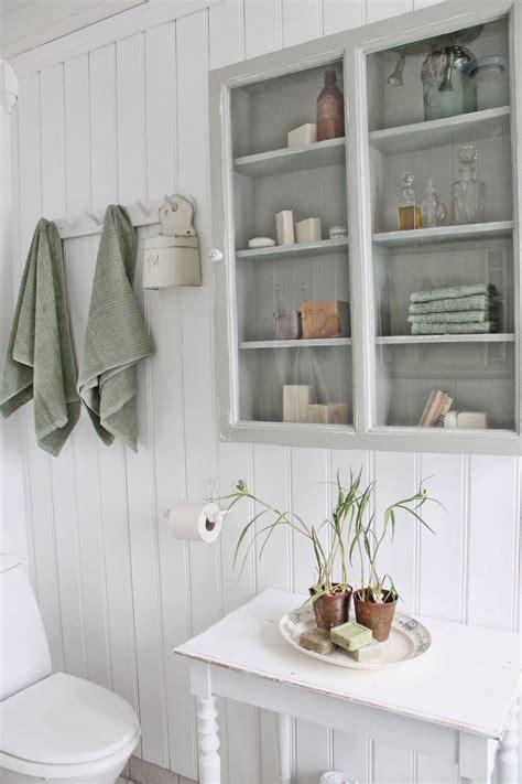 bathroom cupboard ideas storage cupboard bathroom bathroom modern bathroom