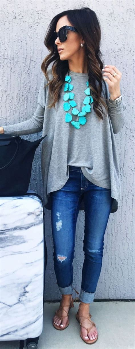 Best 25 Late Summer Outfits Ideas On Pinterest Weekend