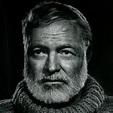 Ernest Hemingway's cities - ESL language studies abroad