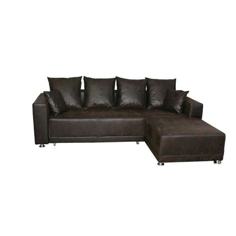canapé chesterfield cuir 2 places canape chesterfield cuir vieilli 28 images canap 233