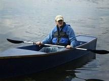 Image result for Carouge Boat