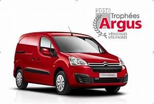 Auto Journal Argus : argus voiture d occasion belgique voiture d 39 occasion ~ Maxctalentgroup.com Avis de Voitures
