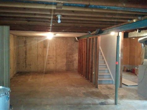 basement homes house basement pictures to pin on pinterest pinsdaddy