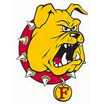 Ferris State Football University College Ineligible Ranked