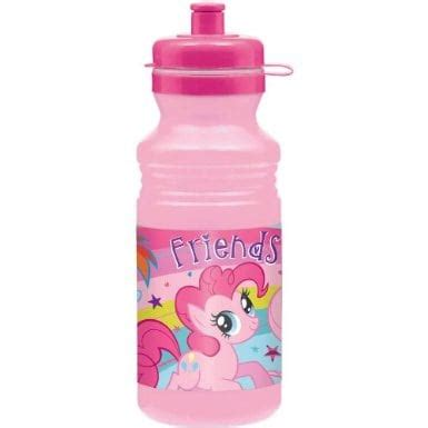 my pony water bottle only 3 with free shipping