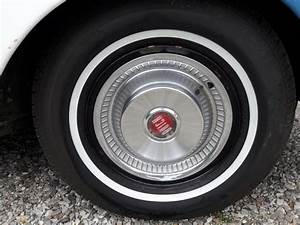 Pneu Flanc Blanc Voiture : nettoyage des pneus flanc blanc forum american breizh car ~ Gottalentnigeria.com Avis de Voitures