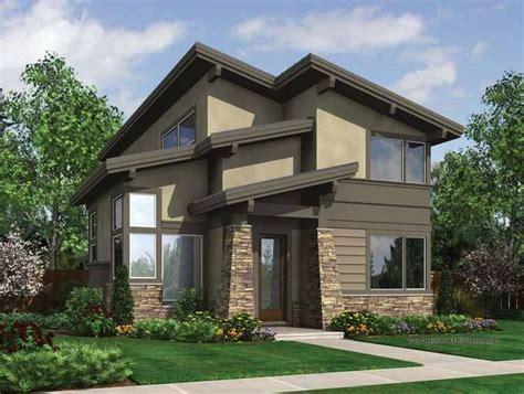 house plans images  pinterest modern houses