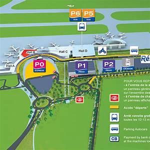 Le Bon Coin Parking Aeroport Nantes : a roport toulouse blagnac un parking arret minute ~ Medecine-chirurgie-esthetiques.com Avis de Voitures