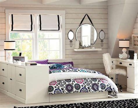 id馥s chambre ado beautiful idee deco chambre moderne ado ideas design trends 2017 shopmakers us