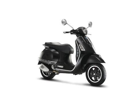 Review Vespa Gts by 2013 Vespa Gts 300 Sport Se Gallery 508821 Top Speed