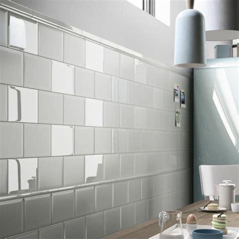 carrelage mur cuisine carrelage cuisine mur gris
