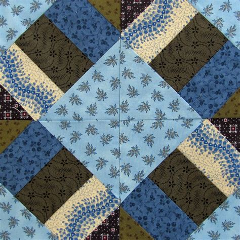 missouri quilt pattern country school quilters october block of the month