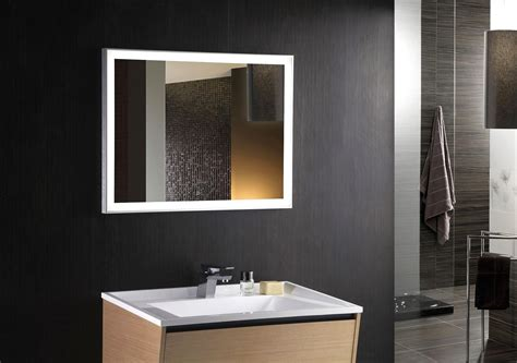 Bathroom Magnifying Vanity Mirrors by 20 Best Ideas Magnifying Vanity Mirrors For Bathroom