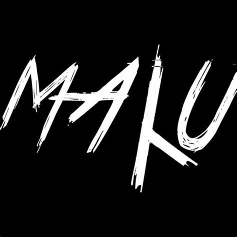 MATU Officiel - YouTube