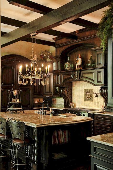 Modern Kitchen Decorating Ideas by 75 Modern Country Kitchen Decorating Ideas