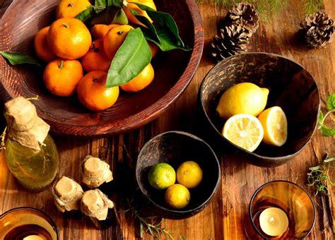 cuisine huile essentielle la cuisine aux huiles essentielles revelessence
