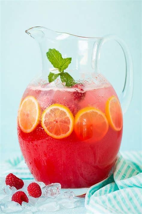 ideas   alcoholic drinks  pinterest