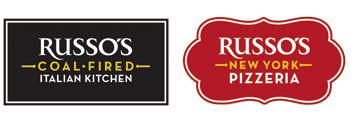 russos  york coal fired italian kitchen franchise opportunity
