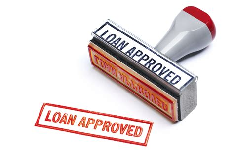Stated Income Loans Are Back For Entrepreneurial Borrowers