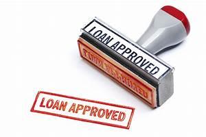 Personal Loans | Handy Finance Ltd