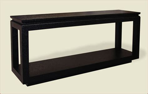 65 inch sofa table sofa table design 72 inch sofa table marvelous