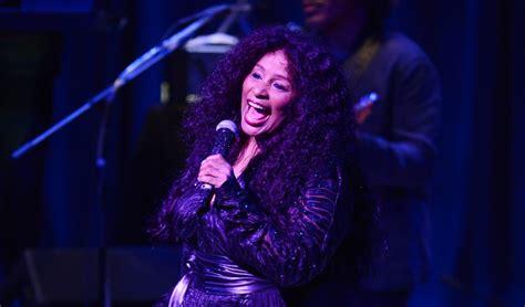 popular black female singers   time