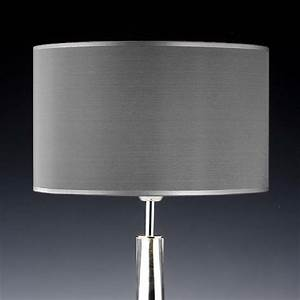 Lampenschirme Direkt Vom Leuchten Hersteller