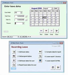 51 microsoft access templates free samples examples With free database templates for access