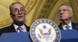 Big donors give $19 million for Democratic Senate - POLITICO