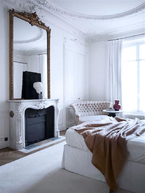 Parisian Home Decor - decor inspiration the house of gilles doroth 233 e