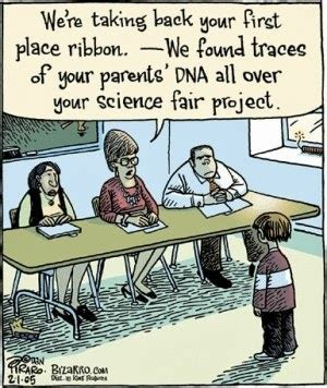 Science Memes - some of the best things in life are mistakes middle school science teacher humor