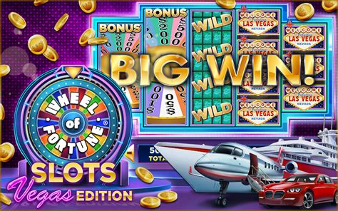 fortune wheel gsn deal slots casino amazon american buffalo games bingo poker coins app