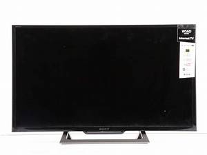 Sony 32 inch Full HD Smart LED TV: Buy and Sell Used ...