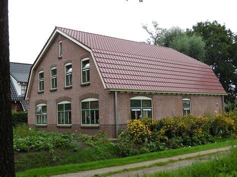 dakpannen nelsk f 15 nibra ovh pan h10 aanbouw huis voorbeelden
