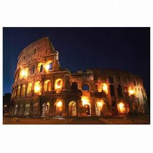 Led Bilder Xxl : led wandbild leinwand wandbilder xxl leucht bild leuchtend ebay ~ Whattoseeinmadrid.com Haus und Dekorationen