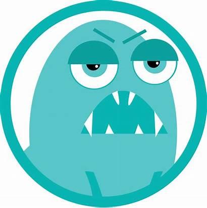 Ron Rootd Panic Relief Attack App Io