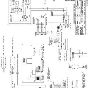 Pool Pump Volt Wiring Diagram Parts