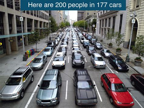 Why Seattle Must Invest In Protected Bike Lanes And