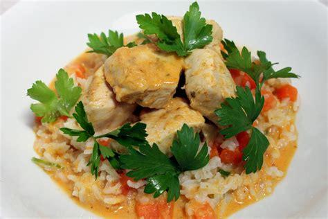 coco cuisine design cuisine vert olive nantes 33 cuisine ikea