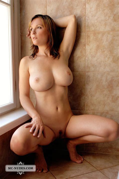 Miriam Giovanelli Nude Nupicsof Com