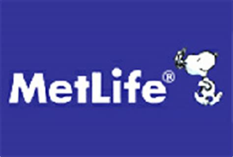 Insurance company (metlife) american life insurance company (metlife) is a branch of a foreign insurance company duly established and operating in the uae duly registered with the uae insurance authority under registration number (34). MetLife Mexico Life Insurance Company Partners with Assist ...