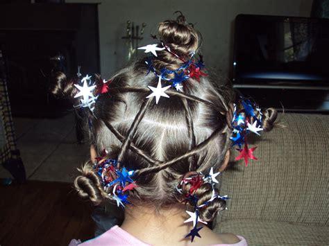 july    hairstyles cute girls hairstyles