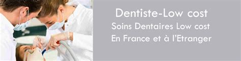 cabinet dentaire low cost dentistes low cost discount en
