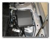 2014 Lancer Fuse Box Location : mitsubishi lancer electrical fuses replacement guide ~ A.2002-acura-tl-radio.info Haus und Dekorationen