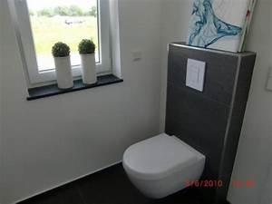 Kleines Gäste Wc Optisch Vergrößern : bad 39 g ste wc 39 unser haus zimmerschau ~ Bigdaddyawards.com Haus und Dekorationen