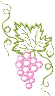 free embroidery designs free machine embroidery design news free machine embroidery designs patterns jef hus and